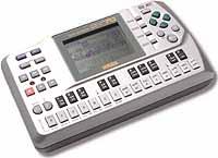 VRAG Records - Studio Equipment | Студийное оборудование