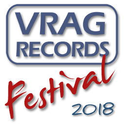 VRAG Records Фестиваль